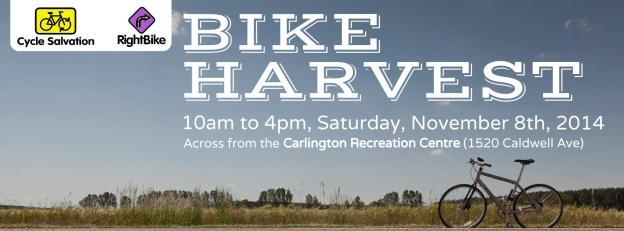 CWC CS + RB Bike Harves FB banner